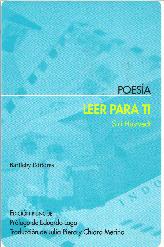 a plea for eros essays siri hustvedt [pdf, txt, doc] download book a plea for eros : essays / siri hustvedt online for free.